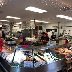 THE BEST 10 Meat Shops in Portland, OR - Last Updated