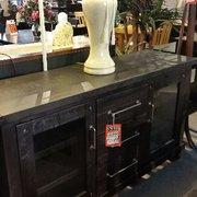 ... Photo Of Decor Furniture   San Marcos, CA, United States