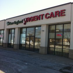 The Best 10 Urgent Care Near Wallingford Ct 06492 Last Updated