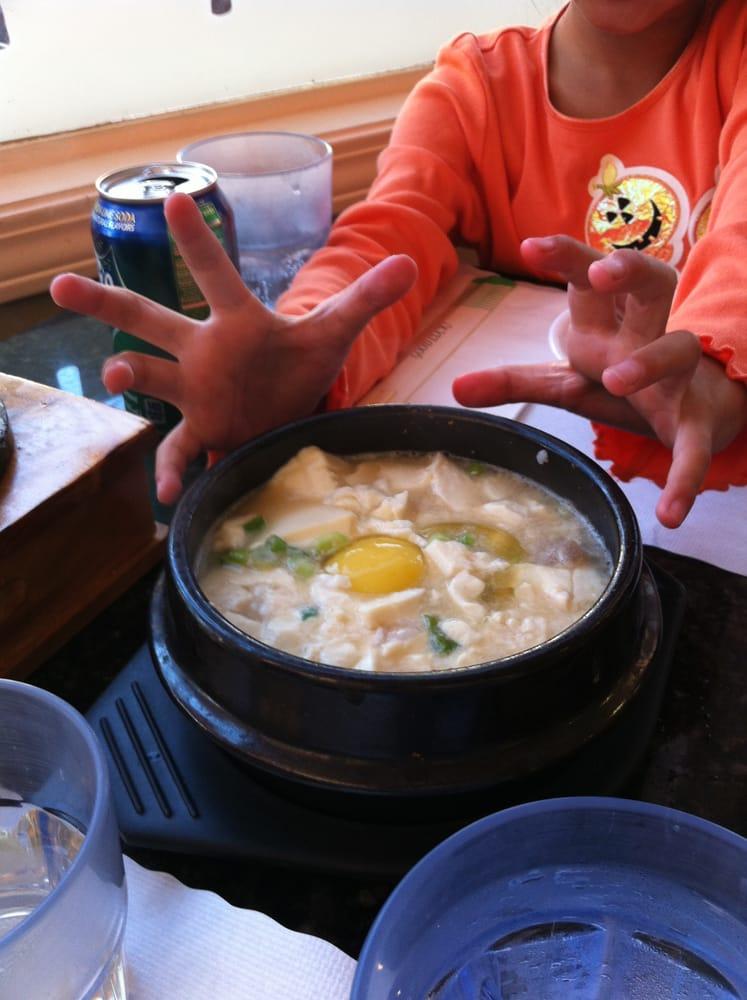 K Grill Tofu House 614 Photos 356 Reviews Korean 617 San Mateo Ave San Bruno Ca Restaurant Reviews Phone Number Yelp