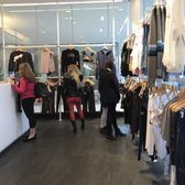 SoulCycle Beverly Hills - (New) 23 Photos & 99 Reviews - Cycling