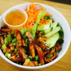 THE BEST 10 Vietnamese Restaurants in Northampton, MA - Last