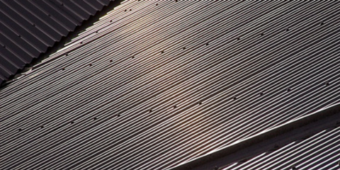 Photo Of KY Roofing   Lexington, KY, United States. KY Roofing, LLC