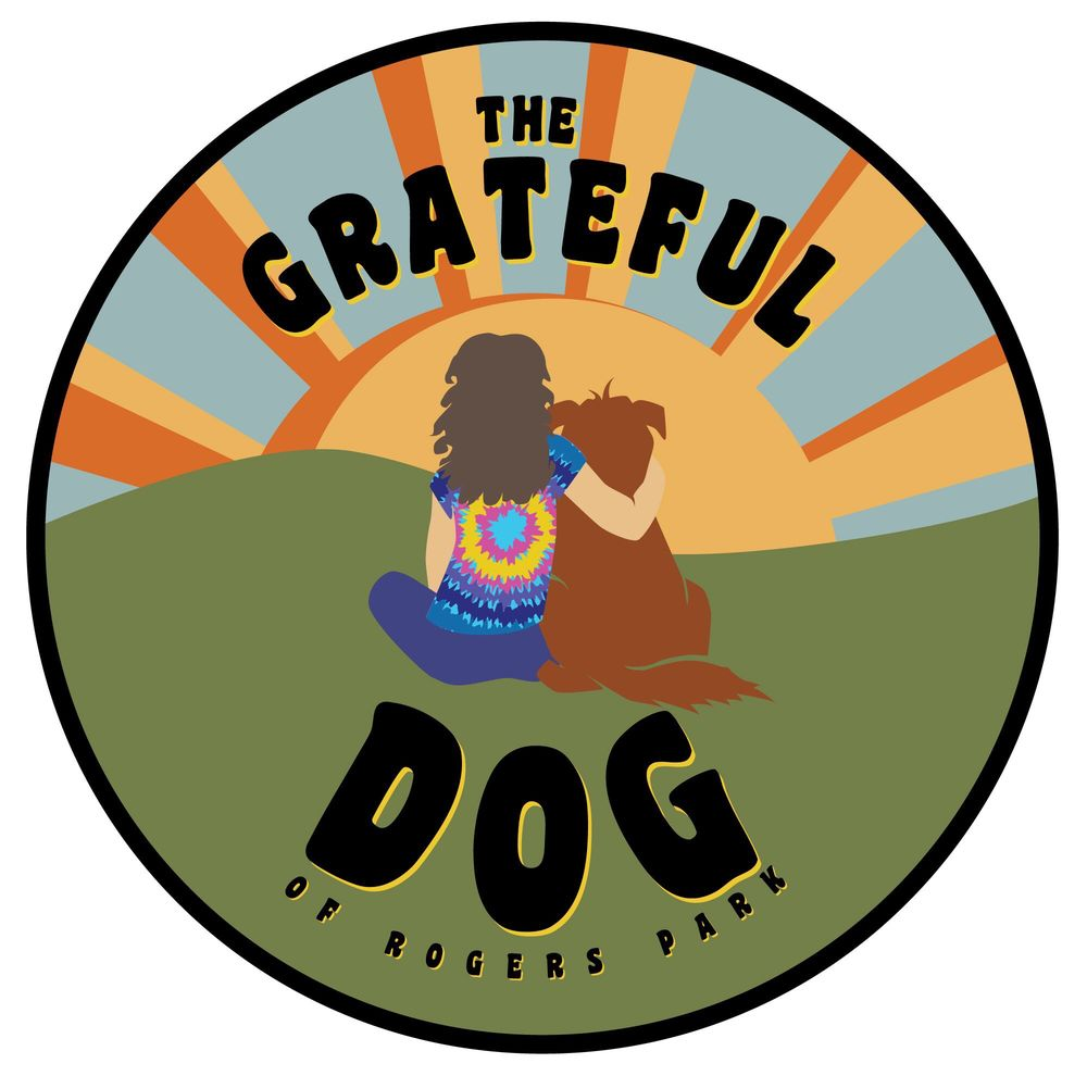 Grateful Dog Grooming