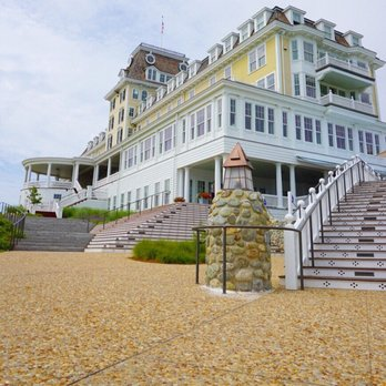 Ocean House 159 Photos 166 Reviews Hotels 1 Bluff Ave Watch Hill Ri Phone Number Last Updated December 19 2018 Yelp