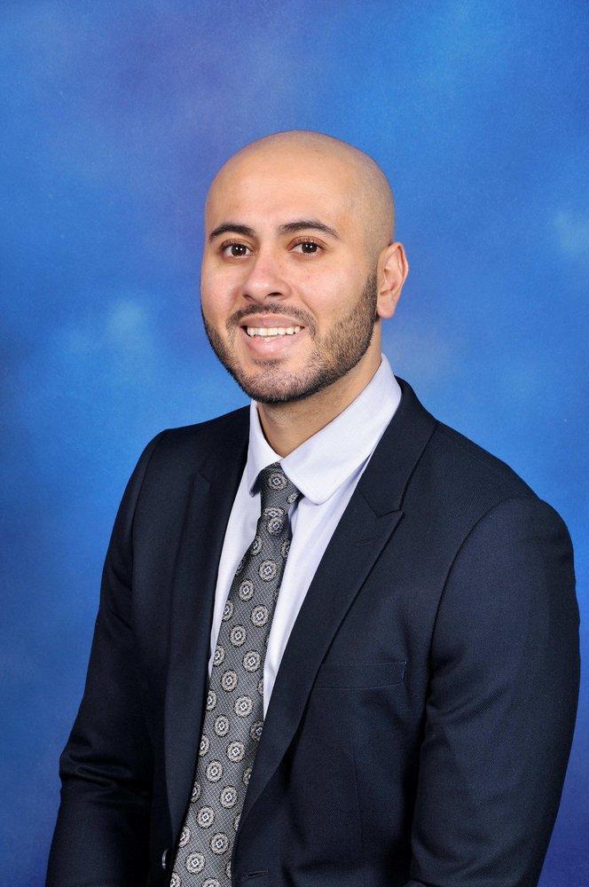 Mountain View Foot & Ankle Care: Ebram Abdelmalak, D.P.M.: 3503 Lexington Ave, El Monte, CA