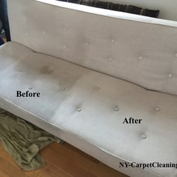 Lovely Photo Of Couch Cleaning U0026 Mattress Cleaning NYC   New York, NY, United  States