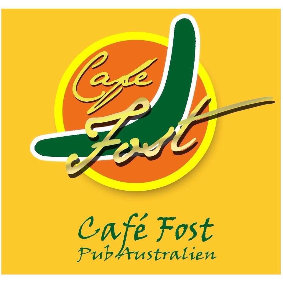 Caf Ef Bf Bd Rue Du Port Le Mans