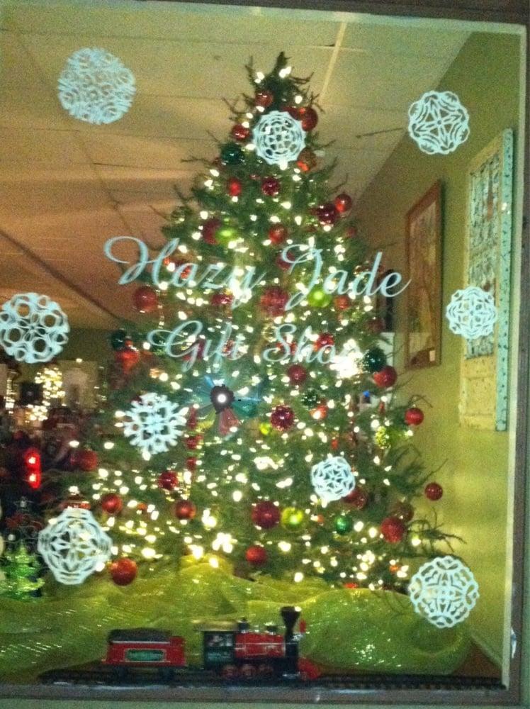 Hazy Jade Gift Shop: 50 N Main St, Albion, NY