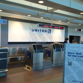 United airlines airlines 1 airport rd manchester nh phone