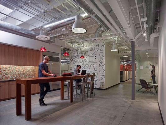 Wolcott architecture interiors 3859 cardiff ave culver city ca interior decorators design consultants mapquest