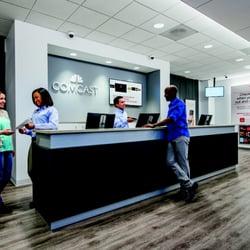 Photo Of Xfinity Store By Comcast   Nashville, TN, United States