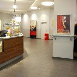 Kino Frankfurt Zeil