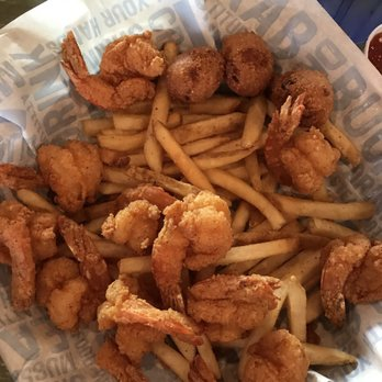 All You Can Eat Seafood Buffet in Fort Myers Beach on unbywindow.tk See reviews, photos, directions, phone numbers and more for the best Buffet Restaurants in Fort Myers Beach, FL. Start your search by typing in the business name below.