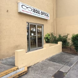 79f5ea4519da Seoul Optical - 40 Photos   45 Reviews - Eyewear   Opticians - 1440  Kapiolani Blvd