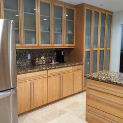Marcela Montoya Remodeling 15 Photos Interior Design 3032 E