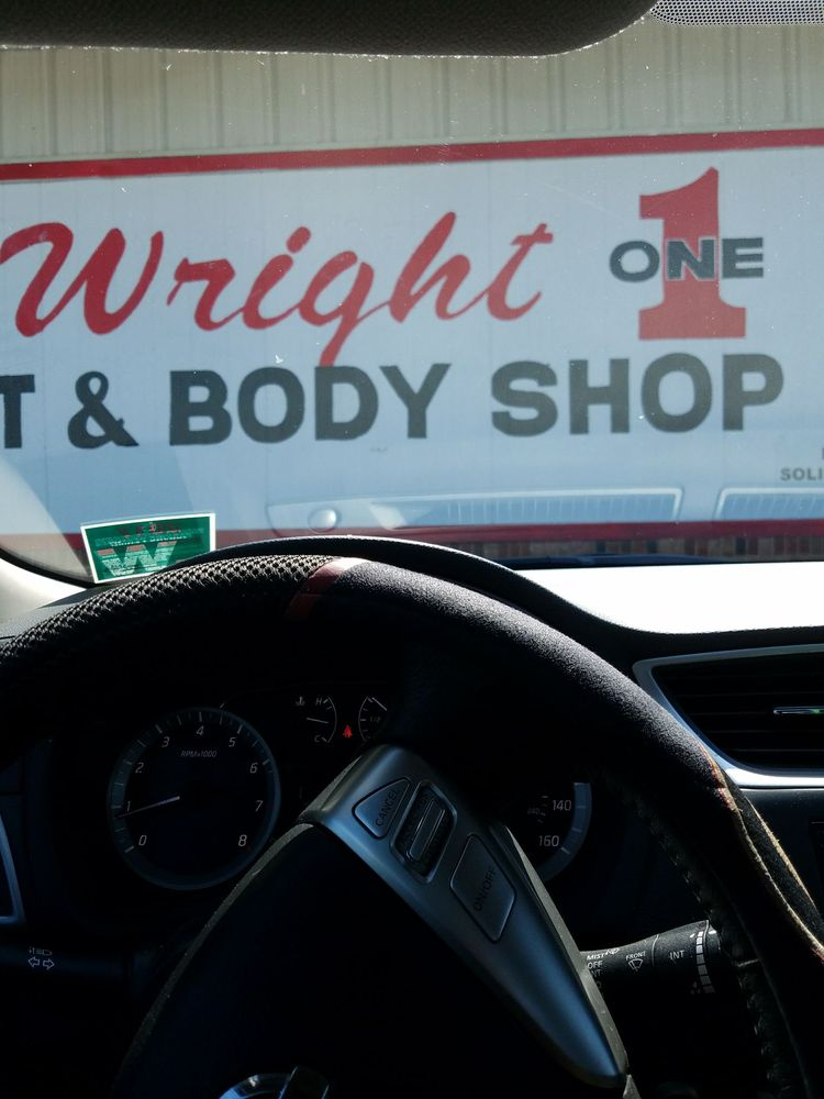 Join for FREE to read real reviews and see ratings for Augusta, GA Auto Body Shops near you to help pick the right pro Auto Body Shop.