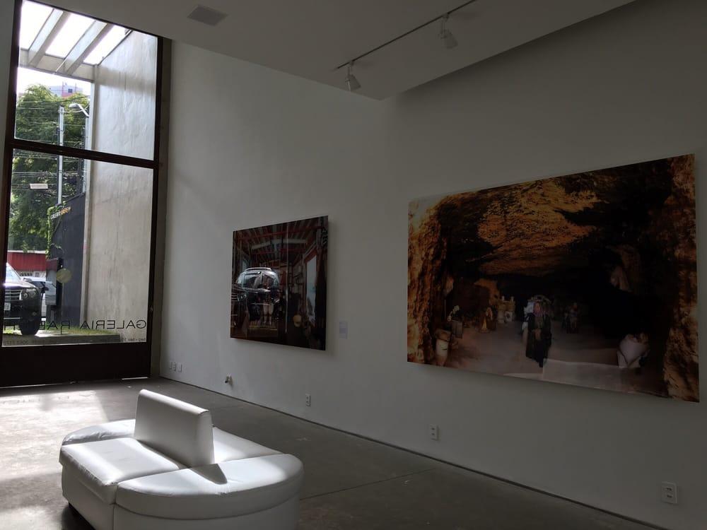 Galeria Rabieh