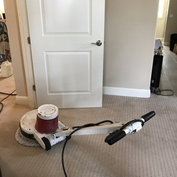carpet cleaning. photo of pacific green carpet cleaning - san jose, ca, united states