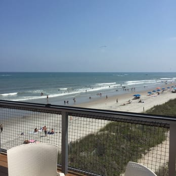 Photo Of 2nd Ave Pier Myrtle Beach Sc United States Great View