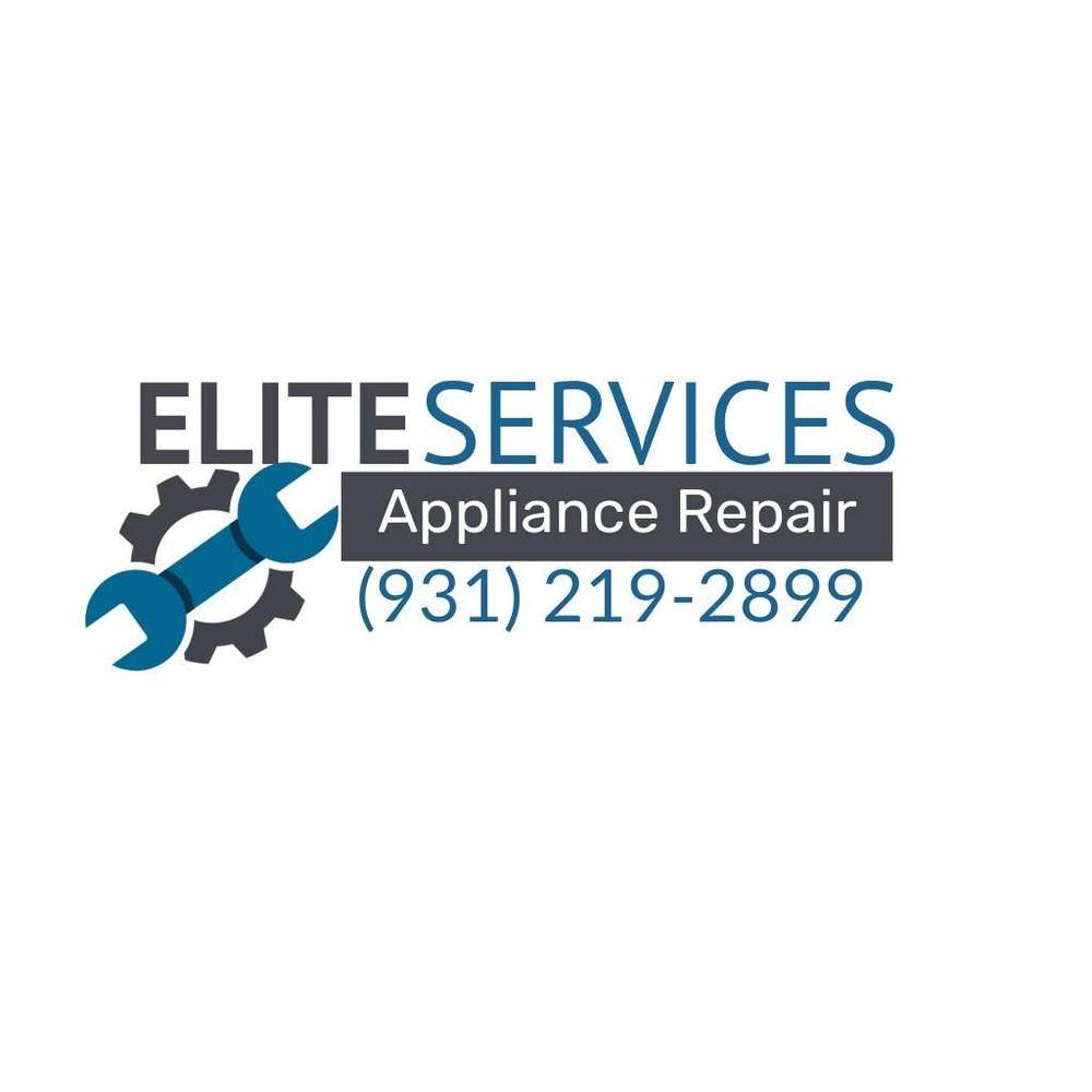 Elite Services: Cookeville, TN
