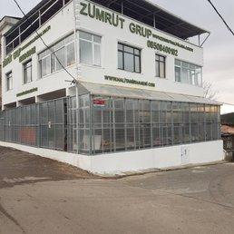 Photos For Zumrut Hali Yikama Yelp