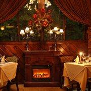 Cava Restaurant 105 s & 222 Reviews Italian