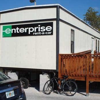 f29addf3e5 Enterprise Rent-A-Car - 14 Photos   32 Reviews - Car Rental - 2516 N ...