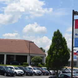 New Car Dealers In Johnson City Tn