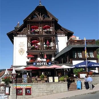 Photo Of Hotel Pfaff Triberg Baden Württemberg Germany