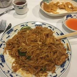Southbury Ct Chinese Restaurants