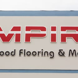 Empire Hardwood Floors exotic hardwood flooring from empire today empire carpet harwood exotic Photo Of Empire Hardwood Flooring Moulding North Hollywood Ca United States