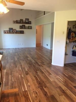 Macadam Floor And Design 6655 SW Macadam Ave Portland, OR Flooring    MapQuest