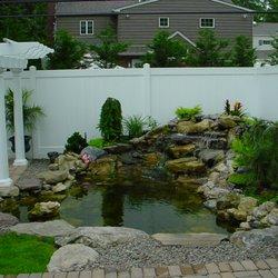 Photo Of Art S Pool Spa Service Clovis Ca United States