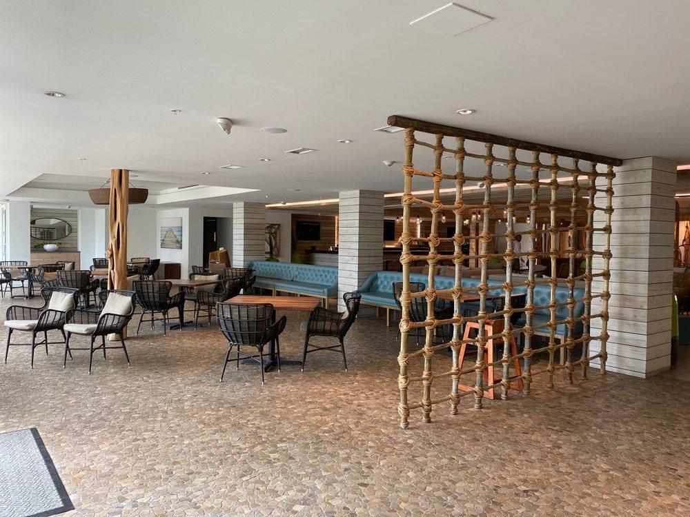 Amara Cay Resort: 80001 Overseas Hwy, Islamorada, FL