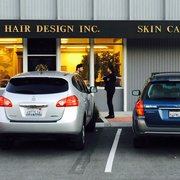 Dolly and shyama threading salon 21 photos 88 reviews for 1258 salon menlo park