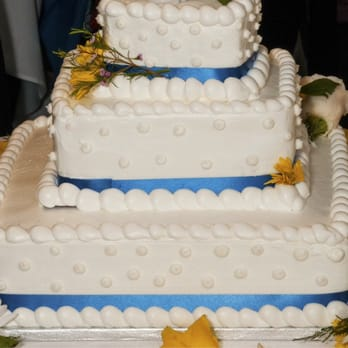 wedding cakes safeway bakery safeway 11 photos amp 39 reviews grocery 1187 s 25408