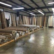 photo of dayton carpet liquidators dayton oh united states