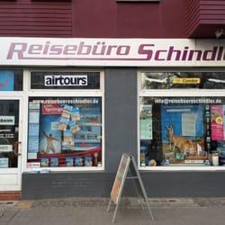 reiseb ro schindler f hrungen touren danziger str 33 prenzlauer berg berlin. Black Bedroom Furniture Sets. Home Design Ideas