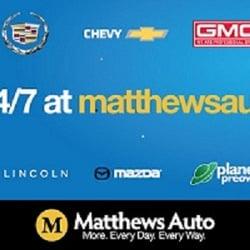Wonderful Photo Of Matthews Chevrolet   Vestal, NY, United States
