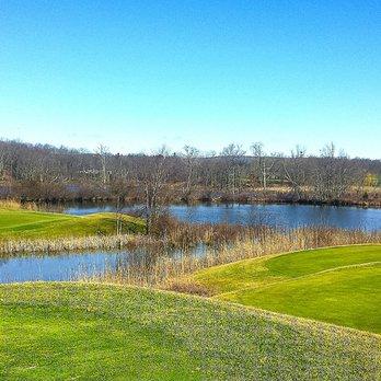 Berkshire Valley Golf Course - Book A Tee Time - 21 Photos ...