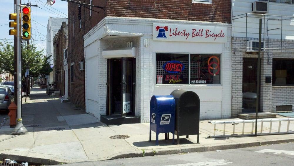 Liberty Bell Bicycle 12 Avalia 231 245 Es Bikes 7741