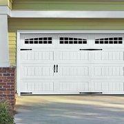 ... United Photo Of Trinity Garage Door Service, Inc.   Palm Harbor, FL,  United