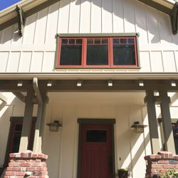 BB Painting and Construction - Painters - Brookings, OR
