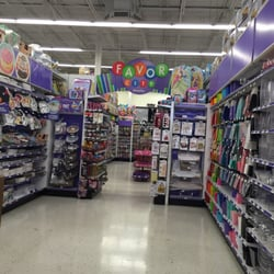 Find 68 Party City in Houston, Texas. List of Party City store locations, business hours, driving maps, phone numbers and more/5().