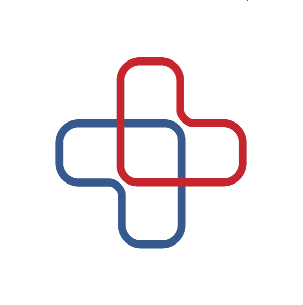 Vancouver Clinic   Salmon Creek   2525 NE 139th Street, Vancouver, WA, 98686   +1 (360) 882-2778