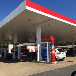 Exxon Gas Stations 6730 Lee Hwy Arlington Va Phone Number