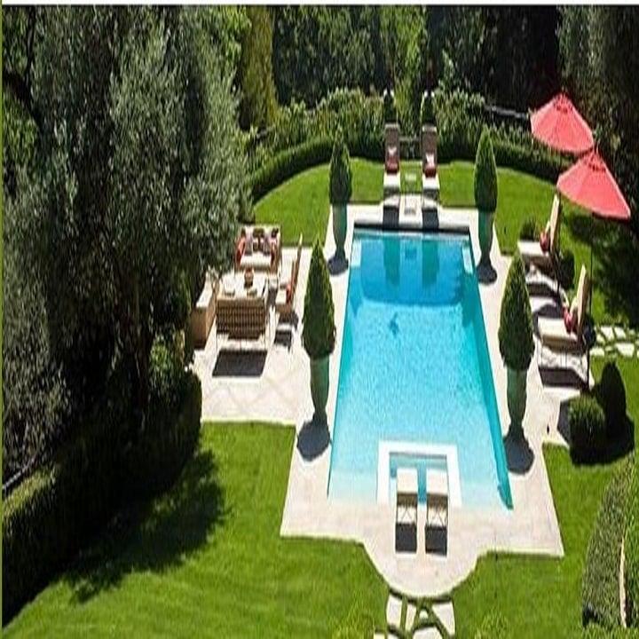 Afton Crest Pools U0026 Landscaping - CLOSED - Builders - Short Hills NJ United States - Yelp