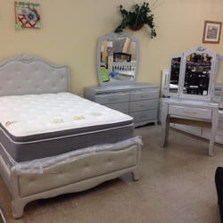 Photo Of Payless Furniture   Columbus, OH, United States