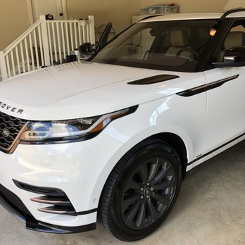 Range Rover Gwinnett >> Hennessy Land Rover Gwinnett 17 Photos 21 Reviews Car Dealers